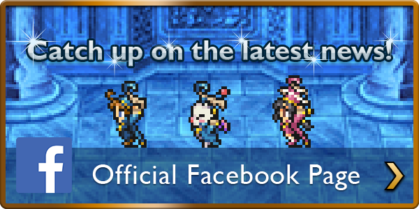 FINAL FANTASY Record Keeper for iPhone, iPad, & Android
